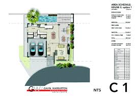seeff developments sixty one on shepherd our team of architects have designed a variety of layouts to suit your needs