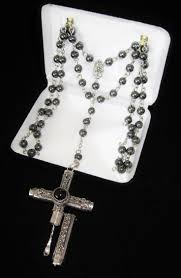 rosary shop 24 best cruel intentions stash rosary images on cruel