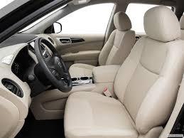 nissan pathfinder qatar sale nissan pathfinder 2016 3 5l sv 4wd in uae new car prices specs