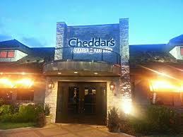 Cheddar S Scratch Kitchen by Cheddar U0027s Scratch Kitchen Dress Code