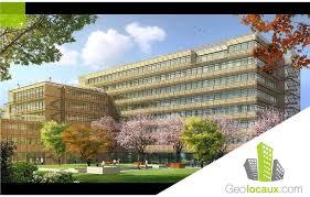 bureaux toulouse location bureau toulouse 31400 331 m geolocaux