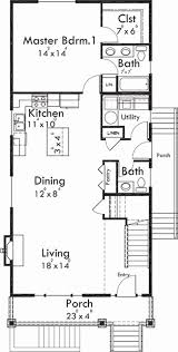 house plans with basement apartments 2 bedroom basement apartment floor plans home design plan
