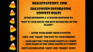 Halloween Cubicle Decorating Contest Flyer by Rules Of Decorating Easy Table Top Decorating With The Display