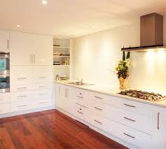 kitchen designs adelaide kitchen designs adelaide and kitchen and