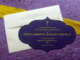 Cheap Wedding Invitations Online Indian Wedding Invitation Cards Cheap Yaseen For