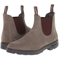 buy a pair of blundstone dress v cut boots in s or s pin by whinersmusic on blundstones
