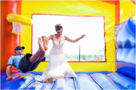 backyard wedding ottawa wedding photographer outdoor ceremony