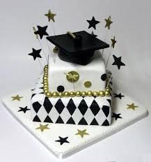 26 best tortas de graduacion images on pinterest graduation cake