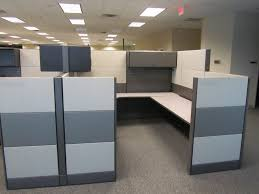 Used Cubicles Las Vegas by Herman Miller Ethospace Cubicles Used Office Furniture