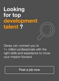 Home Based Design Jobs Singapore Development Jobs Humanitarian Health U0026 Sustainability Jobs