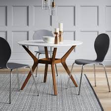 Dining Table Sets For 20 Furniture Target Dining Room Sets Dining Room Sets From Target