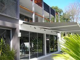 Cafe Awnings Melbourne Standard Siena Folding Arm Awnings Melbourne Shadewell Awnings