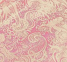 gold fabric pink and gold fabric amazon com