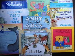books large stellaluna critters friend