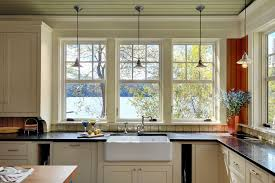 Reglaze Kitchen Sink Reglaze Kitchen Sink With Traditional - Reglazing kitchen sink