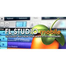 fl studio mobile apk fl studio mobile 1 0 2 apk apk co