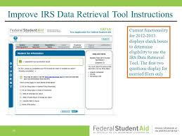 free application for federal student aid fafsa on the web