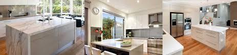 Kitchen Designs Sydney Kitchen Renovations Sydney