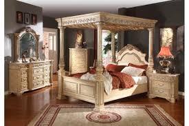 badcock bedroom furniture fanciful impressive king size bedroom set luxury badcock bedroom
