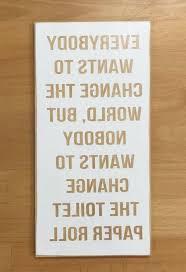 Meme Sayings - bathroom sayings funny 5 bathroom sign funny bathroom signs