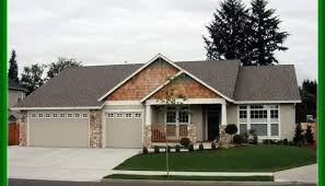 captivating brick house plans with front porch pictures best