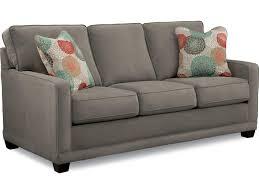 cheap lazy boy sofas lazy boy sofa bed sofas regarding inspirations 12 quantiply co