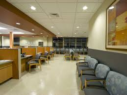 slhn medical clinic mksd architects u2014 lehigh valley