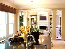 define livingroom lush pan asian dining room ideas ideas s ethan allen living room