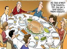 i prefer happy thanksgiving 2011