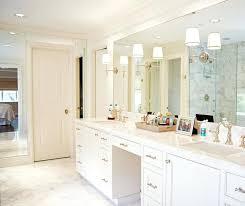 decorating bathroom mirrors ideas bathroom mirror decorating ideas bathroom mirror with lovable