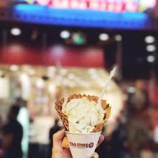 cold creamery 87 photos 100 reviews frozen