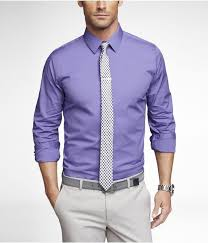 how to dress in formal shirts for storiestrending