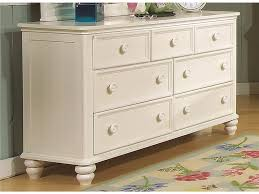 small white dresser and desk small white dresser to accompany on