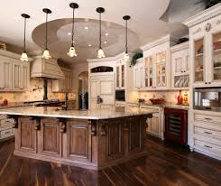 How Much Does It Cost To Reface Kitchen Cabinets Eye Catching Illustration Of Mabur Trendy Joss Unique Munggah