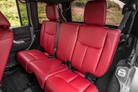 jeep wrangler maroon interior 2013 jeep wrangler unlimited rubicon 10th anniversary edition first