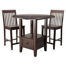 Scandi Dining Table Remarkable Modest Target Kitchen Table Scandi Side Table Tables