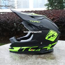 childrens motocross helmet new torc t32 motocross helmet off road downhill motorcycle helmets