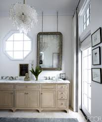 small bathroom design ideas designs cost with shower only remodel