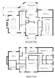 1 floor plan software design floor plans quickly u0026 easily