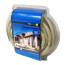 Best Patio Mister System Best 25 Patio Misting System Ideas On Pinterest Water Mister