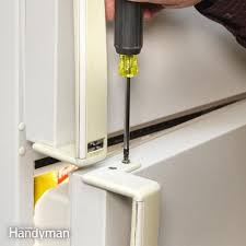 How To Paint Textured Plastic - how to paint plastic appliance handles family handyman