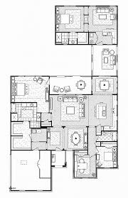 fancy house plans house plan unique sabrina the witch house floor plan