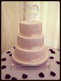 wedding cake wonders u2013 bespoke bakes of petworth