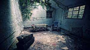 abandoned places near me abandoned places pics mysterious abandoned places hd