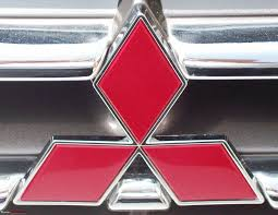 mitsubishi emblem mighty black paj it u0027s my new ride mitsubishi pajero team bhp