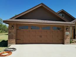 Overhead Garage Door Problems Door Garage Electric Garage Door Repair Overhead Garage Door
