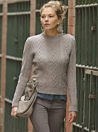 25 unique rowan knitting ideas on rowan knitting