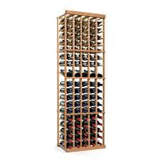 wine racks kitchen storage furniture the home depot