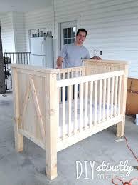 baby cribs with storage crib baby cribs storage u2013 arunlakhani info
