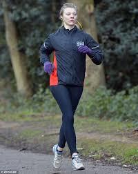 Pics Of Natalie Dormer Game Of Thrones U0027 Natalie Dormer Goes Make Up Free In Tight Gymwear